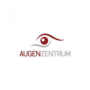 Logo #723921