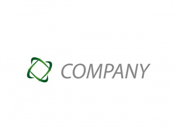 Logo #724376