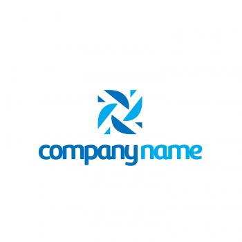 Logo #724623
