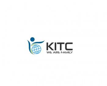 Logo #725759