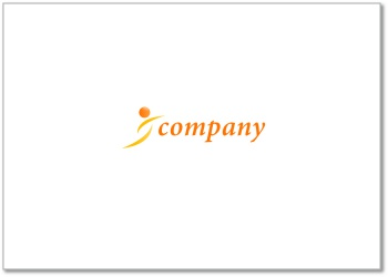 Logo #726524