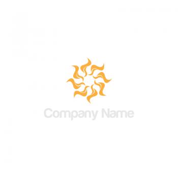 Logo #726643