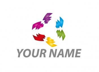 Logo #727362