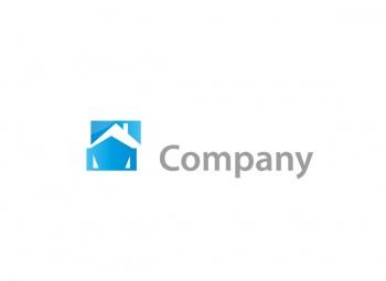Logo #727946