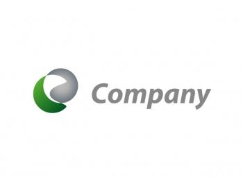 Logo #727986