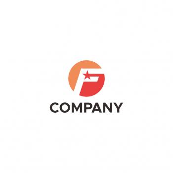 Logo #728351