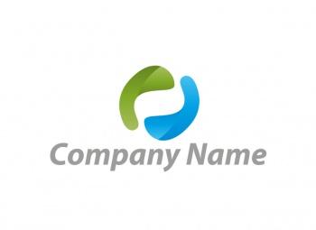 Logo #729578
