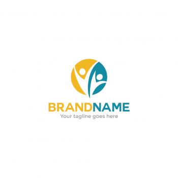 Logo #733331