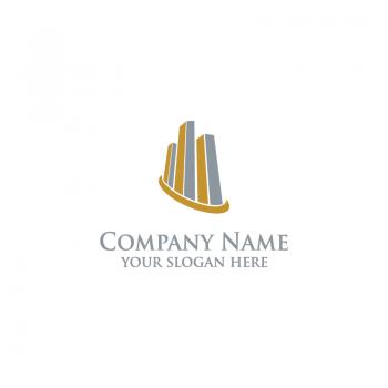 Logo #733389
