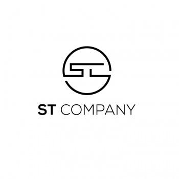 Logo #733896