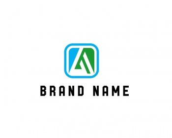 Logo #734959
