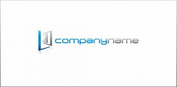 Logo #735545