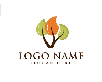 Logo #735982