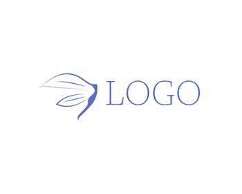 Logo #736268