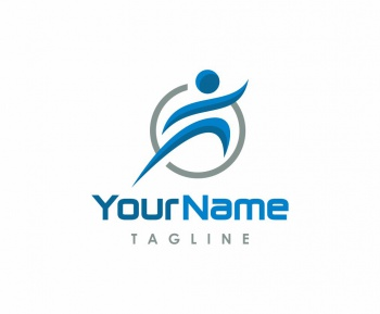 Logo #736795