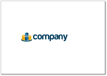 Logo #738194