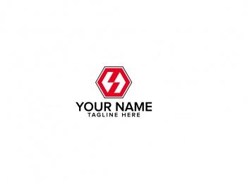 Logo #738227