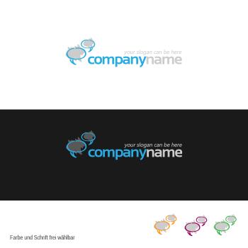 Logo #739867
