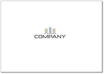 Logo #741115