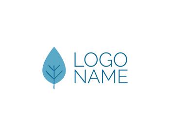 Logo #741552