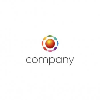Logo #741718