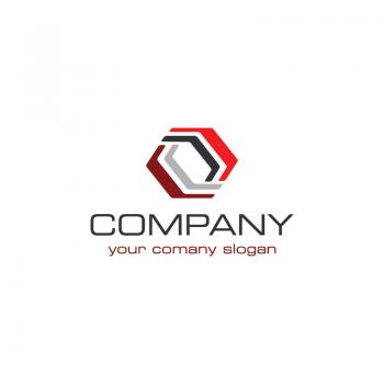 Logo #743439