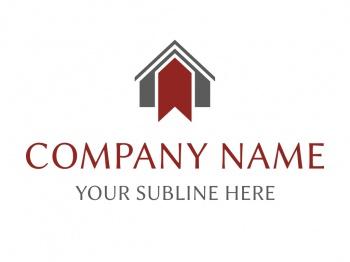 Logo #743445