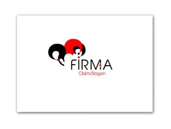 Logo #743662