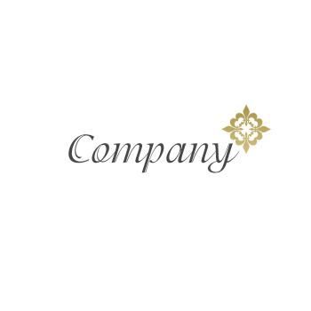 Logo #743961
