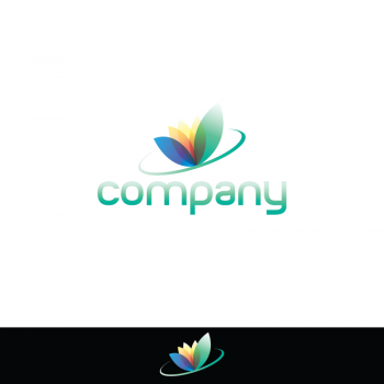Logo #744865
