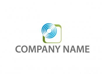 Logo #744883