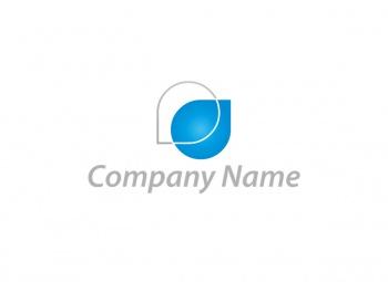 Logo #745574