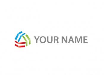 Logo #746597