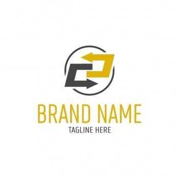 Logo #748197