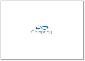 Logo #748715