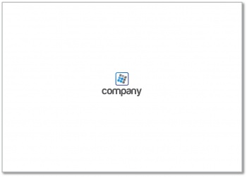Logo #749415