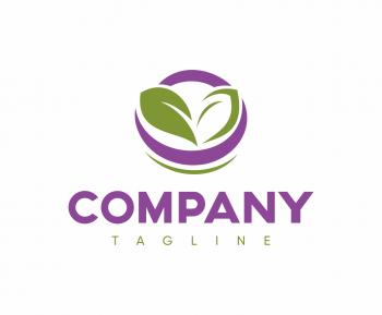 Logo #752339
