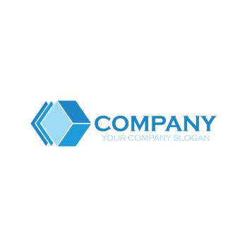 Logo #752662