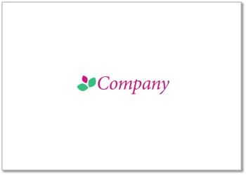 Logo #754483