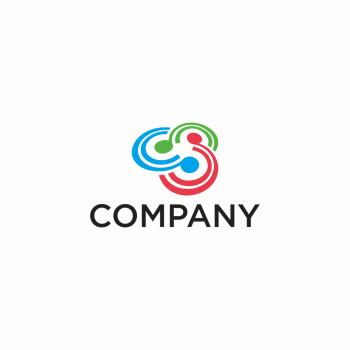 Logo #754629