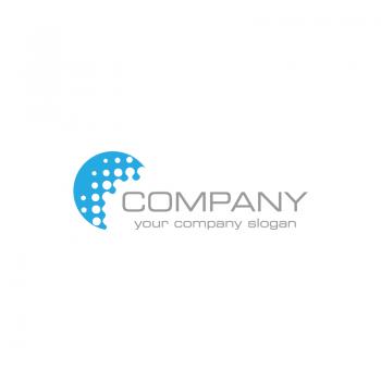 Logo #755612