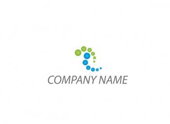 Logo #755696