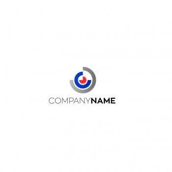 Logo #756337