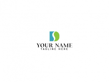 Logo #756764