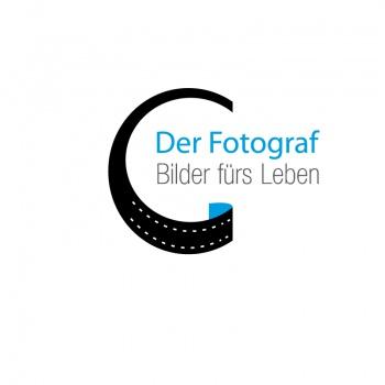 Logo #757122