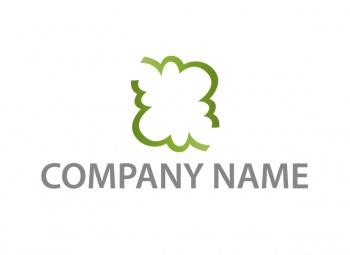 Logo #757471