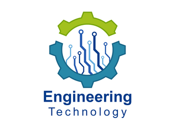 Logo #758613