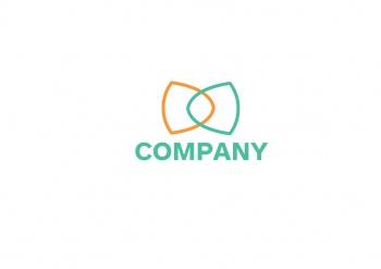 Logo #759237