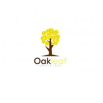 Logo #759316