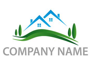 Logo #761519